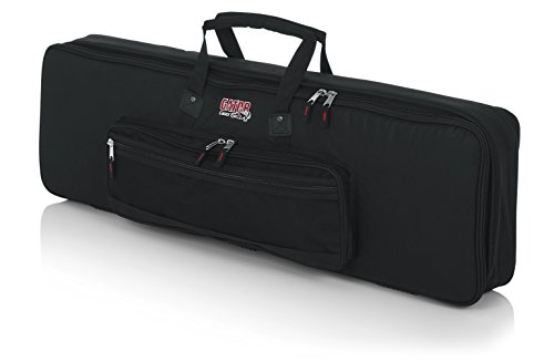 Gator Cases GKB-61-SLIM Keyboard-Tasche