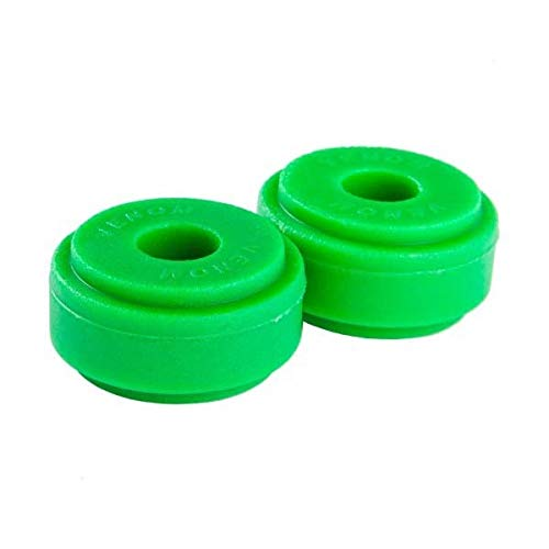 HPF Eliminator Bushing red 90a Härte: 90a -