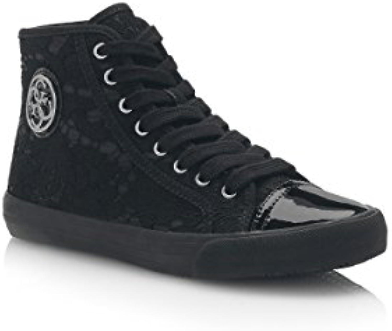 Converse All Star zapatos personalizadas (Producto Artesano) Cuccioli Husk -