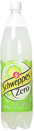 schweppes-zero-citron-bouteille-de-15-l-lot-de-3