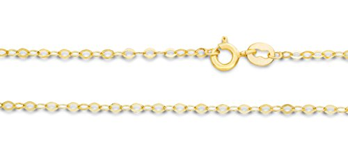 Miore - CHNS18 - Collier - Femme