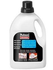 rubson-antisalnitro-lt-1-traitement-risanante-antisale-pour-tous-les-supports