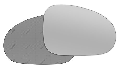 convex-mirror-glass-driver-side-for-chevrolet-matiz-1998-now-chevrolet-spark-1998-2009-daewoo-matiz-