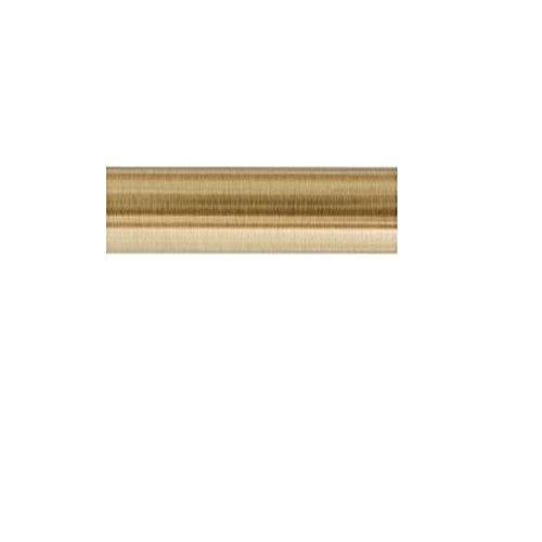 Fanimation Deckenventilator Verlängerungsstange Messing, [Länge]:60 cm -