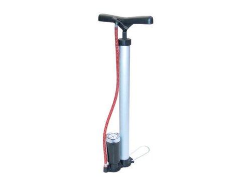 TOOLTECH - Pompe de gonflage velo, scooter, pneumatique
