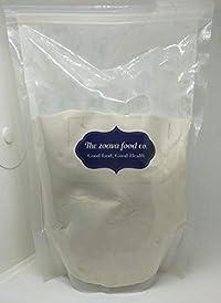 Zoava Foods Agar Agar Powder, 400g