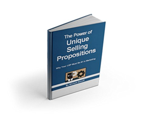 the-power-of-unique-selling-propositions-why-your-usp-must-be-number-one-in-marketing-english-editio