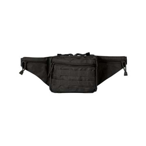 Hide-A-Weapon Fanny pack (Pack Fanny Holster)