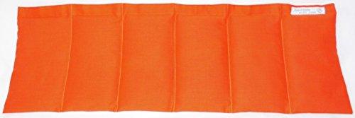 kirschkernkissen-warmekissen-kirschkerne-orange-premium-qualitat-o-chemische-reinigung-schonend-getr