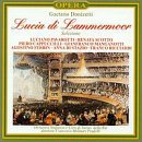 Lucia di Lammermoor-Hlts [Import allemand]