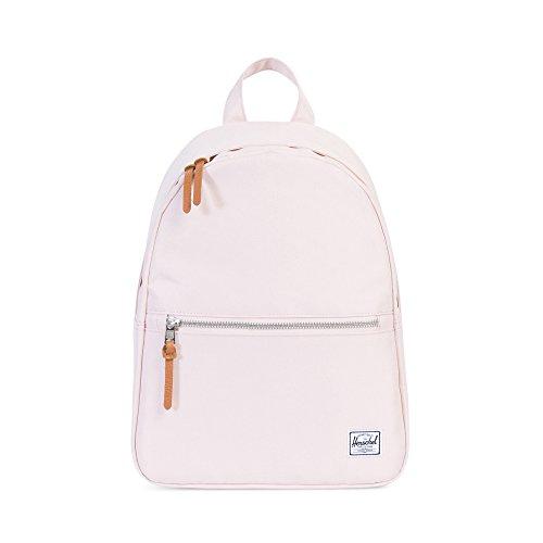 herschel-backpacks-herschel-town-backpack-cloud-pink