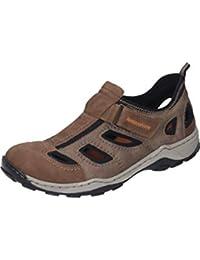 Suchergebnis auf für: K&K Rieker: Schuhe
