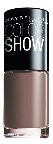 gemey-maybelline-colorshow-vernis-a-ongles-150-mauve-kiss-taupe