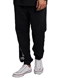 7d056537f580 Amazon.co.uk  Converse - Sportswear   Men  Clothing