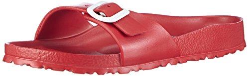 birkenstock-madrid-eva-zapatillas-de-casa-mujer-rojo-41