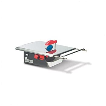 Rubi Nd 180 Bl 230v 50hz 180mm Electric Tile Cutter