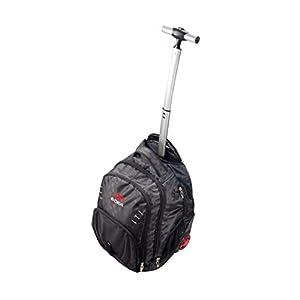 EDEA Skates Trolley Rucksack