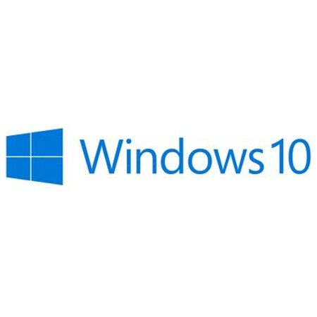 microsoft-fqc-08913-1pk-it-windows-10-pro-64-bit