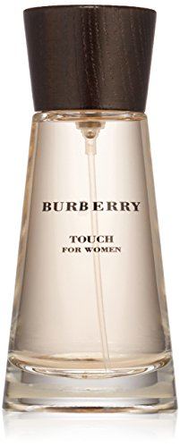 burberry-touch-for-women-eau-de-parfum-100-ml