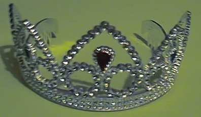 assorted-color-plastic-faux-pearl-tiaras-3-tiaras-assorted-color-by-bally-hoo