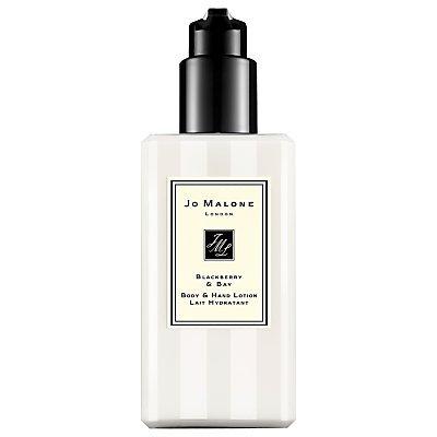 jo-malone-london-blackberry-bay-body-hand-lotion-250ml