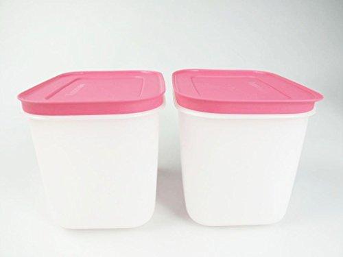 tupperware-caja-de-congelacion-de-11-l-blanco-rosa-2-8308