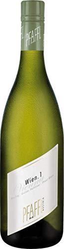 Pfaffl Wien.1 Weißwein 2017 0.75 l