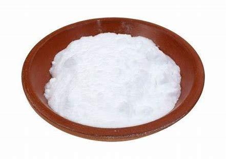 vimal naturals Washing Soda, 1 kg