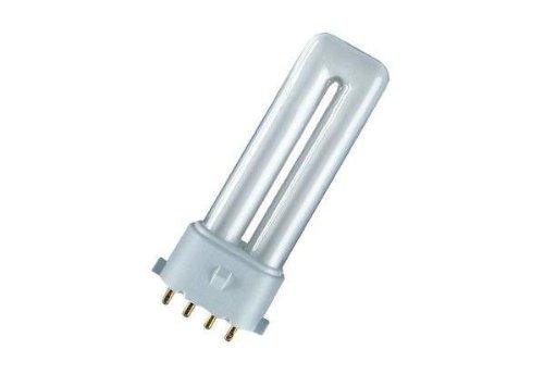 osram-dulux-s-e-9-w-840-lampada-fluorescente-compatta