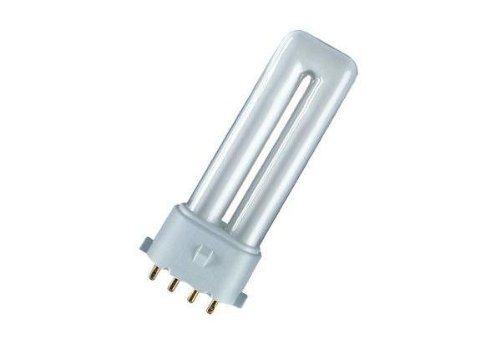 osram-lampe-fluorescente-compact-dulux-s-e-9-watts-840-culot-2g7-600-lumen