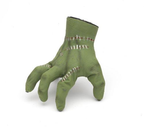 Sammelfigur Krabbelnde Hand (Typ Zombie Kostüme)