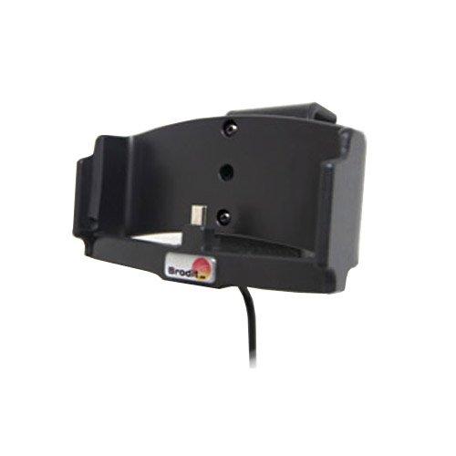 Preisvergleich Produktbild Brodit PNA Aktivhalter inkl. KFZ-Ladekabel für TomTom XL