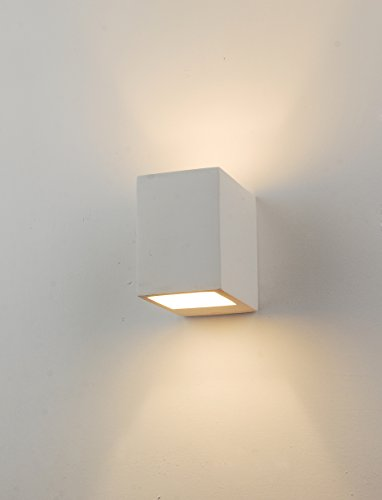 lighthub-up-down-gypsum-plaster-indoor-paintable-wall-uplight-g9-sconce-light-fitting-led-ready-whit