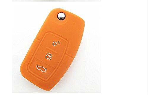 muchkey-telecommande-cle-coque-3-bouton-pour-voiture-compatible-avec-pliable-pour-ford-fiesta-1-piec