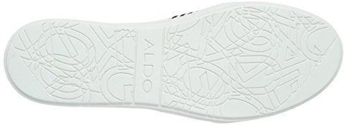 ALDO Kimilili, Sneakers Basses femme Blanc (White / 70)
