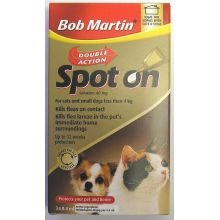 bob-martin-double-action-spot-on-for-cats-and-small-dogs-under-4-kg