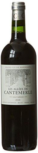 les-allees-de-cantemerle-686777-france-bordeaux-vin-haut-medoc-aop-2010-75-cl
