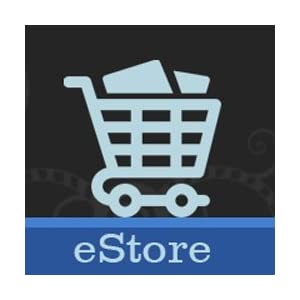 E Commerce SaaS Store [50 Products]