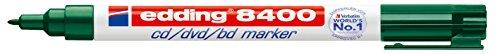 cd-dvd-marker-edding-8400-gree