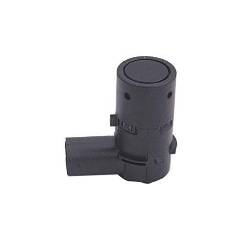 radar-inversa-paraurti-posteriore-pdc-sensore-di-parcheggio-assistere-per-saab-9-5