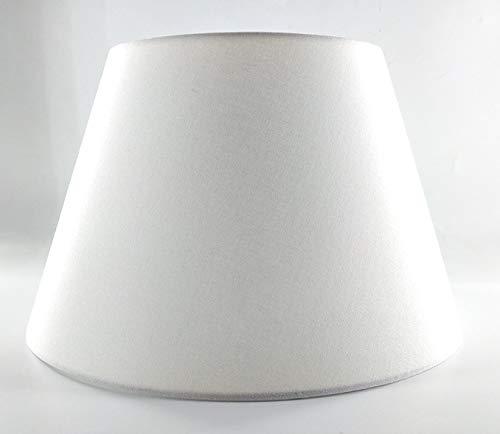 Lampenschirm DS E27