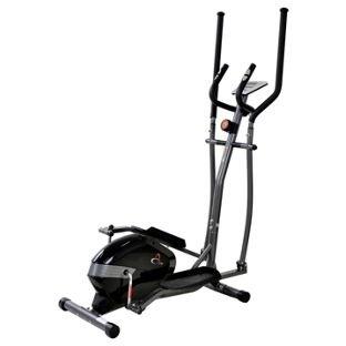 V-fit EL065 Magnetic Cross Trainer.