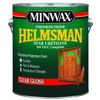 minwax-132150000-helmsman-indoor-outdoor-spar-urethane-350-voc-1-gallon-gloss-by-minwax