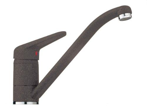 franke-750-hochdruck-armatur-graphit-dunkelgrau-festauslauf-kuchen-armatur-einhebelmischer