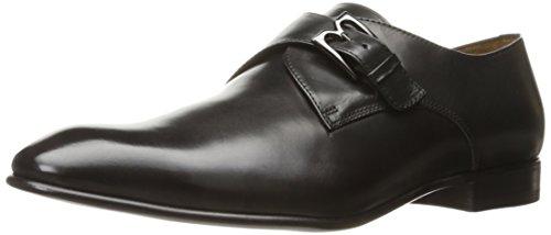 bruno-magli-mens-vitale-slip-on-loafer-black-95-m-us