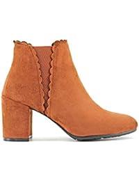 785a325d648 Amazon.es  MODELISA  Zapatos y complementos