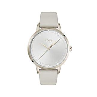 Hugo Boss Reloj de Pulsera 1502461