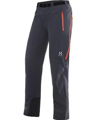 Haglöfs Damen Funktionshose Rando Flex Q Pants von Haglöfs auf Outdoor Shop