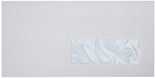 elco-60289-boite-de-500-enveloppes-avec-fenetre-format-dl-blanc