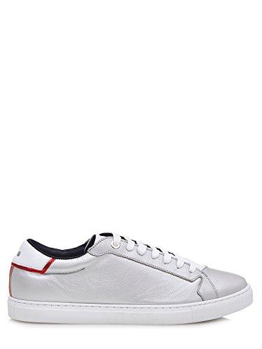 Just Cavalli Sneaker - 43(DE) / 43(IT) / 43(EU)